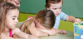 Government's flagship free childcare scheme is already leading to nursery closures, sector warns