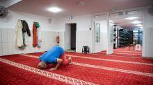 """Célébrations de l'Aïd el-Kebir: leConseil français du culte musulman appelle """"les personnes vulnérables"""" à ne pas se joindre aux rassemblements"""