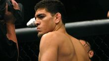 Nick Diaz willing to fight again, lashes out at Jorge Masvidal