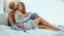 Inapetencia sexual: claves para evitar que tu libido caiga después del verano