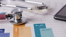 Managed Care Stocks Near Support on 'Medicare-for-All' Bill
