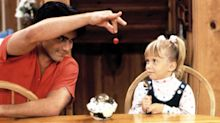 'Full House' 30th anniversary: 10 things you didn't know about the sitcom classic