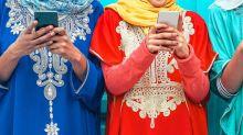 India's Smartphone Market Got Cut in Half Last Quarter