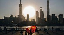 La Chine à la conquête du monde : une ascension fulgurante à la loupe