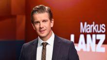 ZDF streicht Traditions-Jahresrückblick nach 38 Jahren