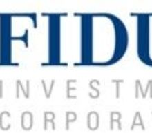 Fidus Investment Corporation Announces First Quarter 2021 Financial Results