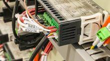 Does Broadwind Energy Inc's (BWEN) PE Ratio Warrant A Buy?