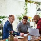 How to Hire a Financial Planner You Trust