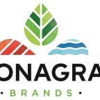 Conagra Brands Announces Quarterly Dividend Payment