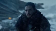 Game of Thrones drop season 8 teaser