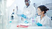 What You'll Want to Know About Inovio Pharmaceuticals' Q1 Earnings Update