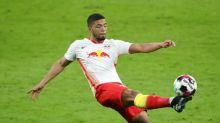 RB Leipzig sign Monaco loanee Henrichs on permanent deal