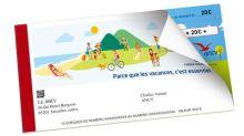 ENQUETE FRANCEINFO. Quand les opérateurs privés lorgnent le monopole des chèques-vacances