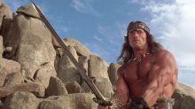Amazon quer produzir série de 'Conan, o Bárbaro', com diretor de 'Game of Thrones'