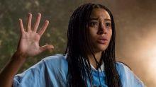Bande-annonce The Hate U Give, film coup de poing sur les brutalités policières avec Amandla Stenberg