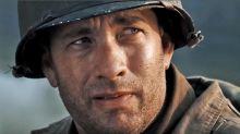 """Dimanche soir à la télé : on mate """"Il faut sauver le soldat Ryan"""" et """"L'Etoffe des héros"""""""