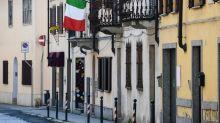 Covid-19 : l'Italie impose un test aux voyageurs venant de Paris et d'autres régions françaises