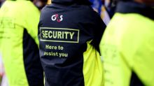 G4S rejects $3.81 billion hostile bid from private equity-backed GardaWorld