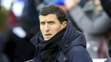 Watford announce Quique Sanchez Flores as head coach after Javi Gracia departure