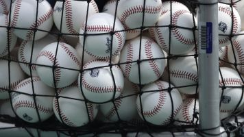 58 MLB players test positive for COVID-19