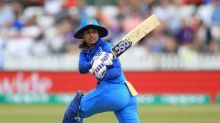 SK Flashback: Mithali Raj's hundred on One Day International debut