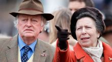 Camilla Parker Bowles' ex-husband Andrew reportedly tests positive for COVID-19