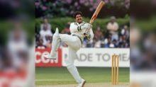 Ranveer's Natraj Shot Recreation for '83' Impresses Kapil Dev