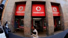 Vodacom partners with China's Alipay to create 'super app' in South Africa