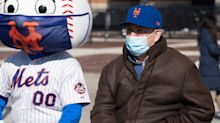 Mets human resources dismissed employees' complaints in latest report of club's toxic culture