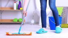 清潔家居最重要係乜?專人專業介紹