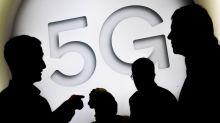United Internet's 1&1 Drillisch to take part in German 5G auction