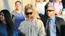 Khloe Kardashian's 'perfect' weekend getaway