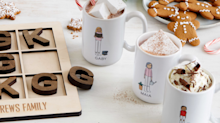 15 unique handmade gifts for everyone on your list