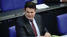 SPD will Recht auf Homeoffice weiterhin durchsetzen