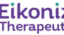 Eikonizo Therapeutics Announces Publication of the First-in-Human Study of [18F]EKZ-001 and Expansion of Leadership Team, Adding Extensive Experience in Preclinical and Clinical Development