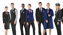 How American Airlines is doing new uniform project differently