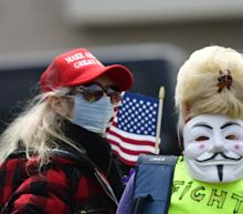 Why Americans Are Having anEmotional Reaction to Masks