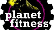 United PF Partners Acquires Arizona Planet Fitness Club Group