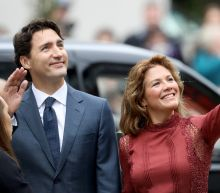 Ethics watchdog probes Canadian PM's lavish vacation