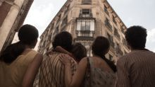 La historia real de asesinatos en un edificio de Madrid que inspiró a 'Malasaña 32'