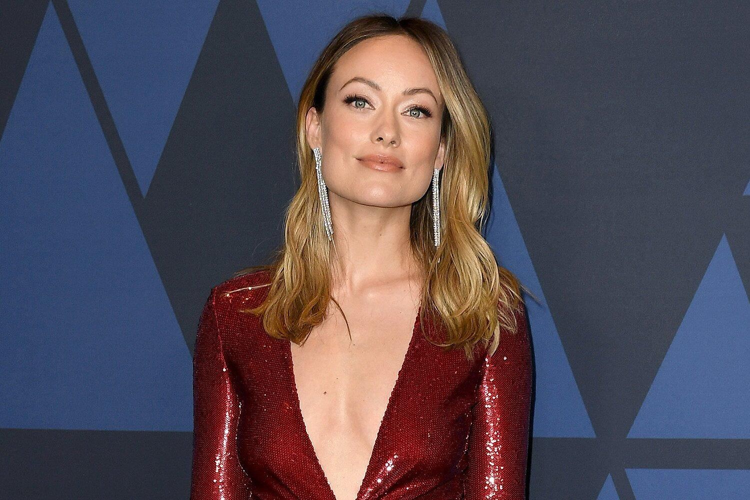 olivia-wilde-had-to-lie-to-friends-by-omission-for-weeks-about-netting-rumored-spiderwoman-gig