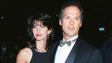 Michael Keaton: de la tragedia que pocos conocen al romance con Courteney Cox