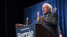 Trump, Sanders embrace competing versions of economic populism
