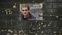 La justice française accepte de libérer sous surveillance électronique Josu Ternera, figure de l'ETA