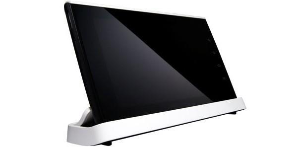 Samsung Galaxy Tab redesigned for KDDI, hitting Japan in late February as SMT-i9100