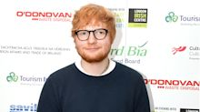 Ed Sheeran sued for $100 million over Marvin Gaye copyright infringement