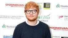 Ed Sheeran sued for $100 million over Marvin Gaye copyright infringement