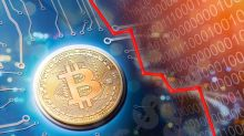 Short Sellers Feasting on Bitcoin's Near 40% Plunge