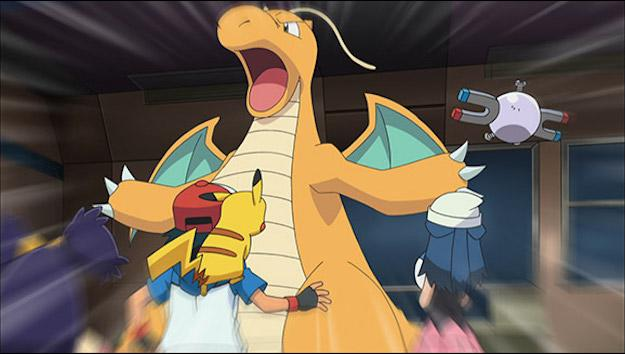 Pokemon Go players are seeing rare Pokemon more often after