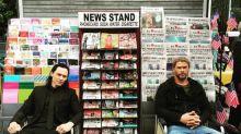 Bom humor domina filmagens de 'Thor: Ragnarok'; veja fotos dos bastidores divulgadas pelo elenco
